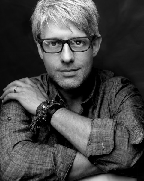 matt maher cover of The love in Between